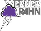 Werner Rahn Logo